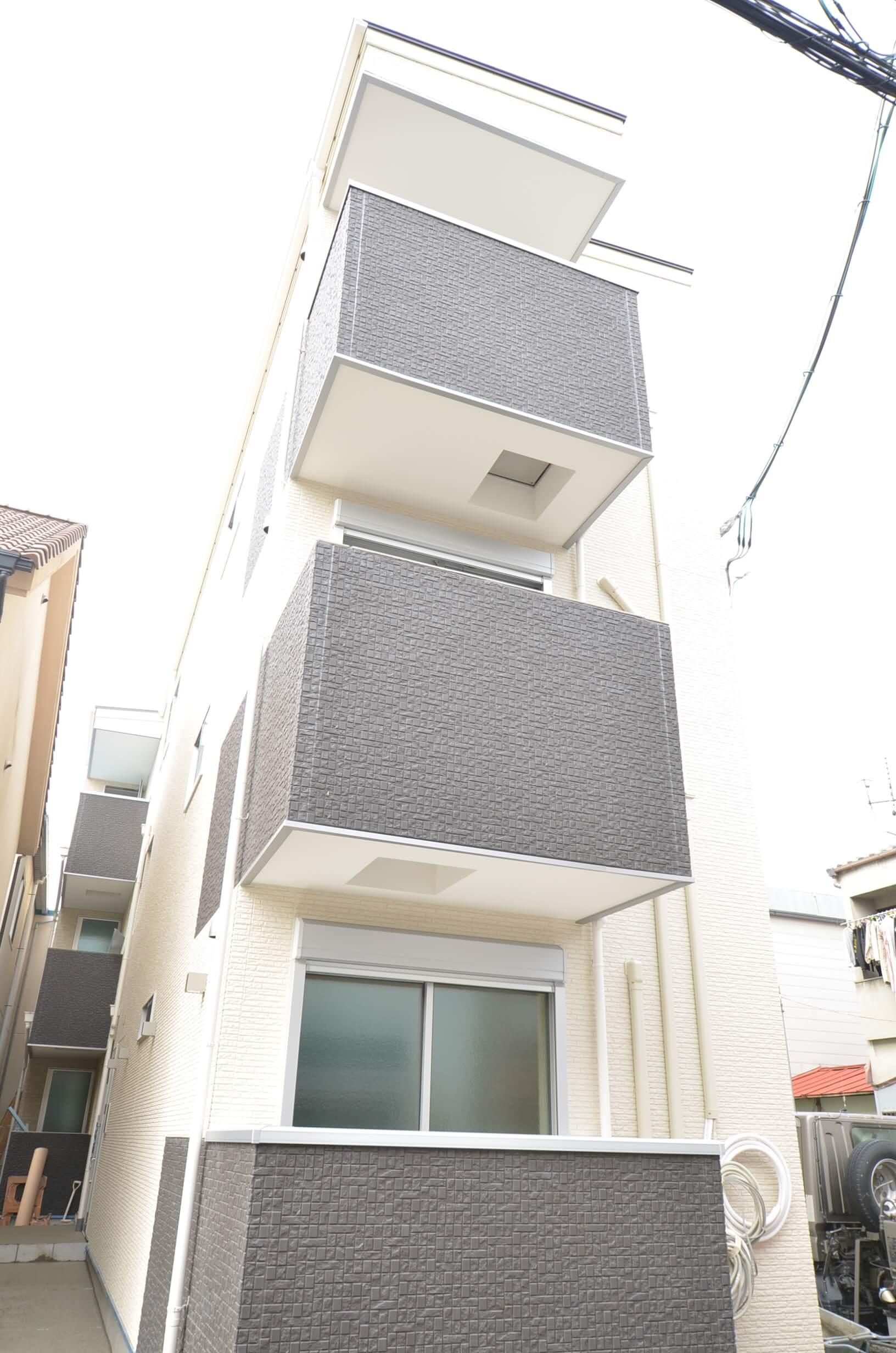 F maison 住之江 外観.jpg